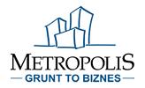 Metropolis nieruchomości komercyjne na Śląsku