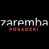 Posadzki przemyslowe Zaremba Posadzki Sp. z o.o. Świdnica