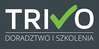TRIVO Doradztwo i Szkolenia Świdnica, Wałbrzych