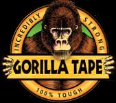 Taśma Gorilla Tape Wrocław