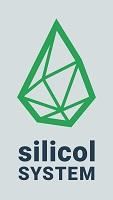 silicol system - produkty do posadzek przemysłowych i polerowanego betonu