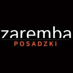 posadzki przemysłowe Zaremba Posadzki Sp. z o.o.