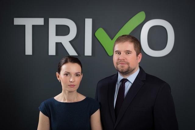 Trivo doradztwo marketingowe szkolenia konsultacje audyty dla małych firm