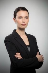 Agnieszka Jaszczyk Trivo pozyskiwanie dotacji unijnych finansowanie dla firm