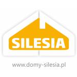Domy Silesia producent energooszczędnych domów prefabrykowanych