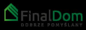 FinalDom - domy energooszczędne i niskoenergetyczne - projekt i budowa