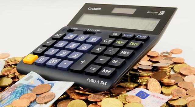 Ile kosztuje księgowość? Od czego zależą koszty obsługi księgowej?