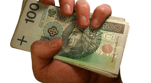Kto powinien zainwestować w opłatomat? Gdzie opłatomaty usprawnią pracę?