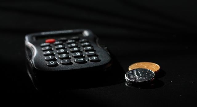 Co to są kalkulatory kredytowe, finansowe?