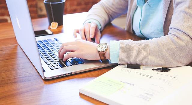 Czy potrzebujesz prawnika w firmie, obsługi prawnej w przedsiębiorstwie?