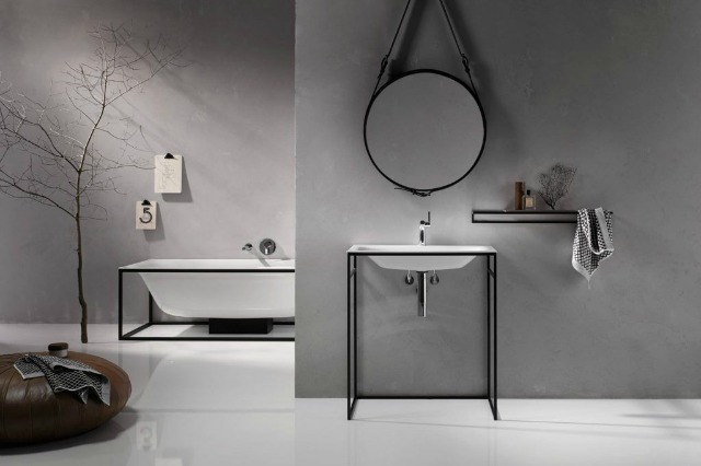 łazienka-w-stylu-industrialnym-inspiracje