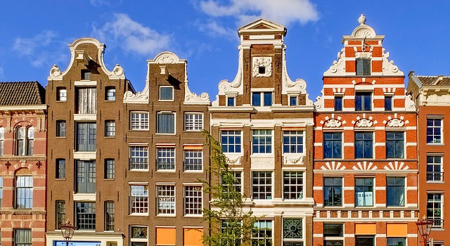 Chcesz otworzyć biznes w Holandii?