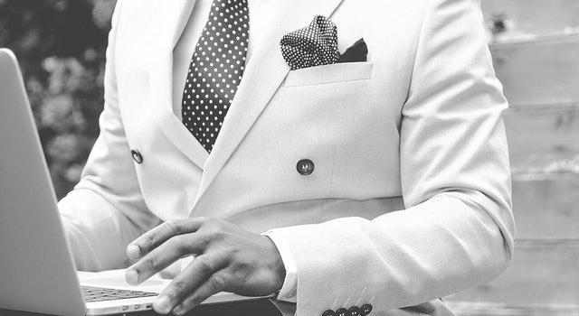 Zakładasz firmę? Co musisz wiedzieć o podatkach i ZUS na start?