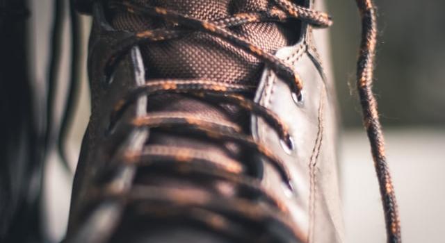 Jak wybrać wygodne buty robocze?